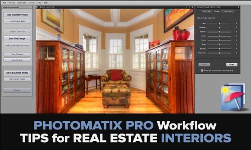 mark-morrow-photofocus-interiors-hdr-workflow-photomatix