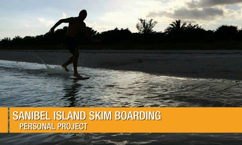 Sanibel-Island-Skim-Boarding-Featured
