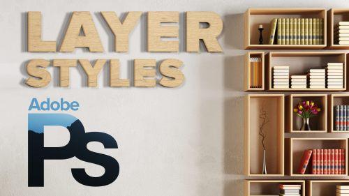 LayerStyles_PF