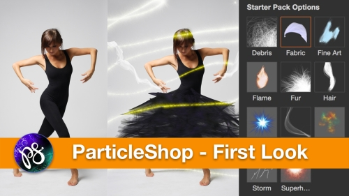 particleshop_cover