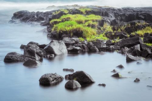 hawaii-0511