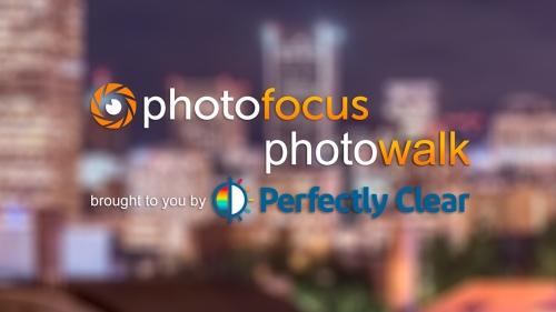 PhotofocusPhotowalk-1