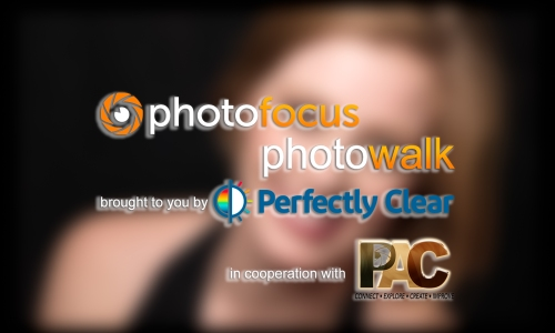 PhotofocusPhotowalk Cover-1