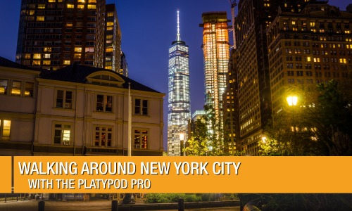 Walking-NYC-Platypod-Featured