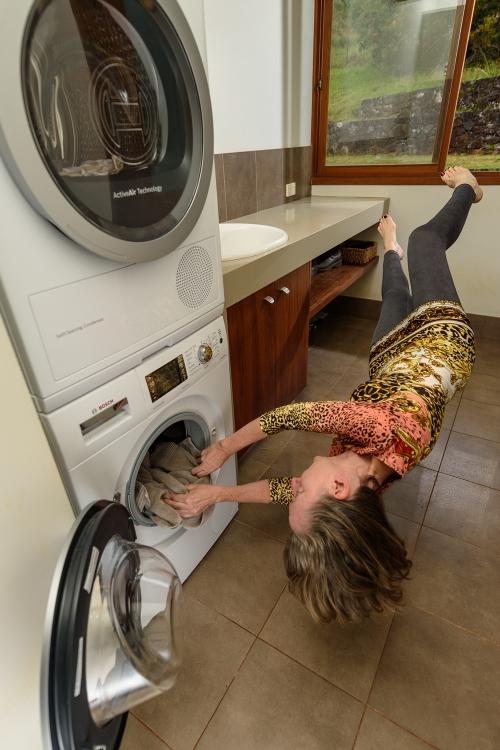 2048_SRGB_Laundry_1