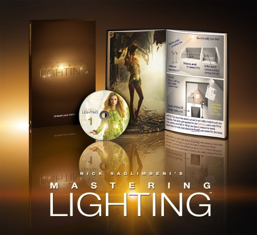 mastering-lighting-solo-text