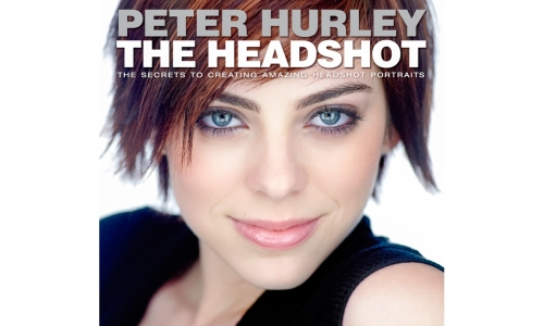 Peter_Hurley_Headshot