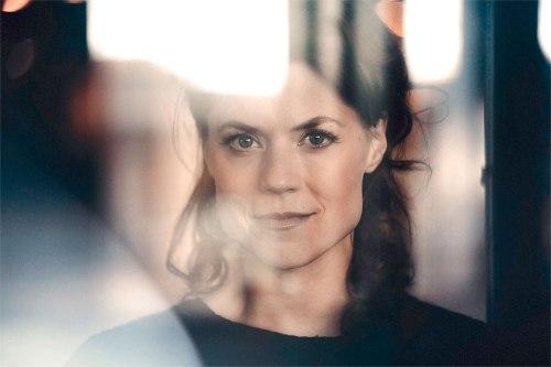 Anders-Lonnfeldt-Emma-Klingenberg