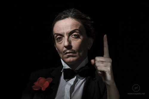 The-Godfather-Vinyets