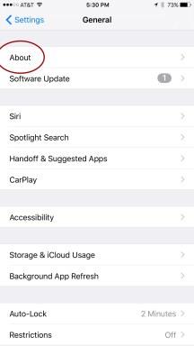 02-iphone-settings-general