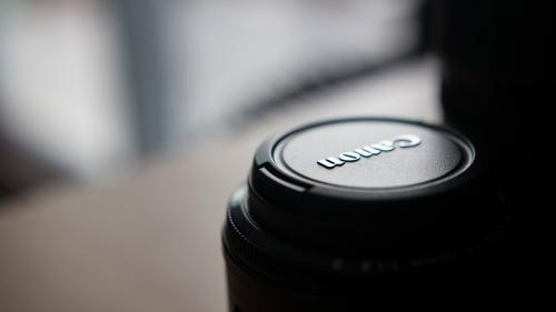 1080_Lens_Shot