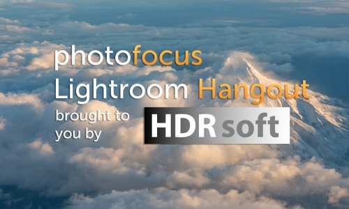 Hangout Banner HDR-2