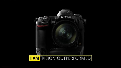 NikonD5D500-announcement-featured