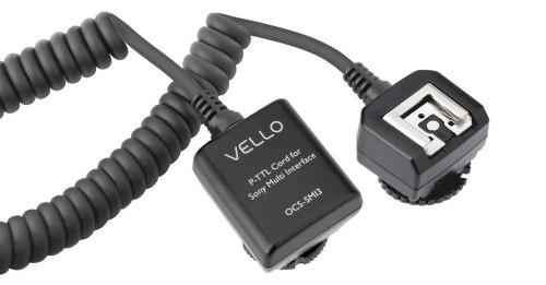 Vello-Off-Camera-Flash-Cord-Sony-M-I-Shoe-1