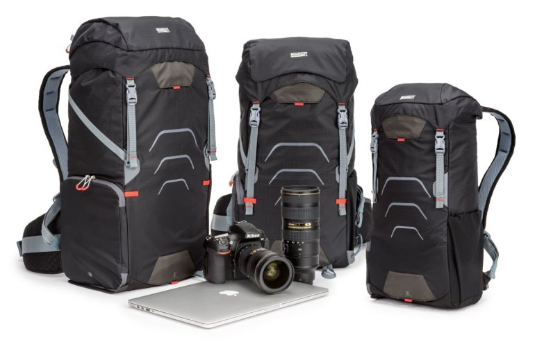 ultralight_Family_Hero_withGear_composite low res